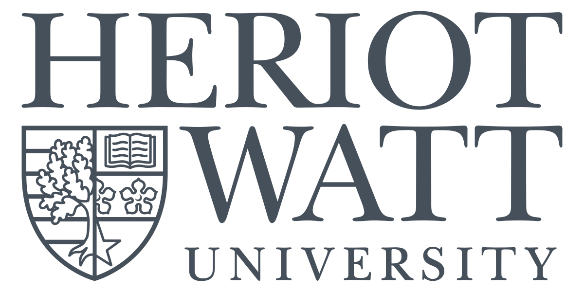 RCCS | Research Centre for Carbon Solutions | Heriot-Watt University