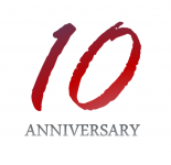 10th anniversary of the Research Centre for Carbon Solutions (RCCS)