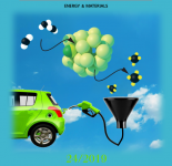 New synthesis approach to fabricate complex solar fuel photocatalyst