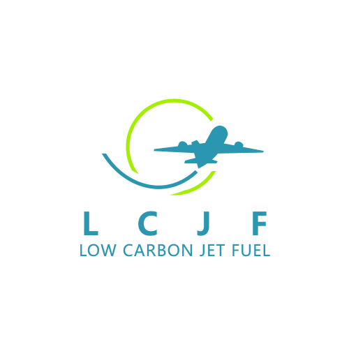Job Openings - Research Associate in low-carbon electrochemical processes and CO2 conversion